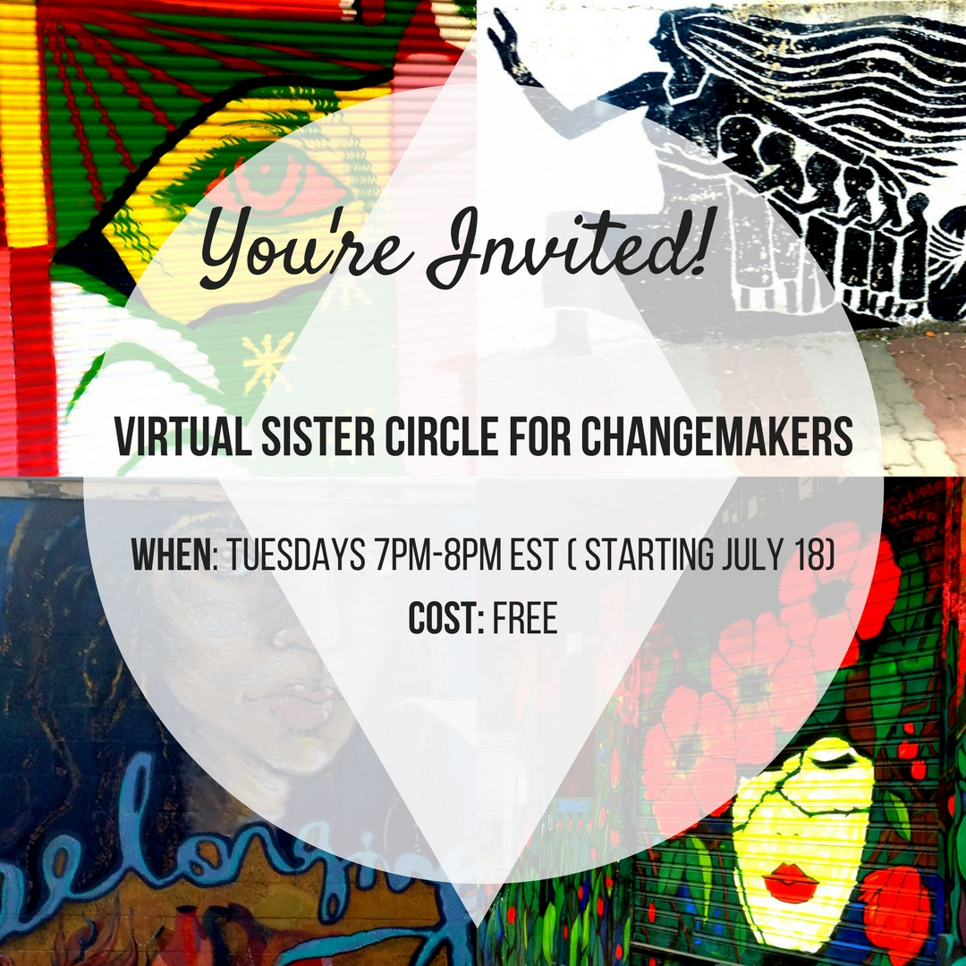SisterCircleFlyer2
